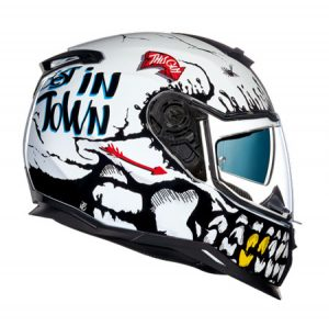 Nexx-sx100-big-shot-motorcycle-helmet-side-view