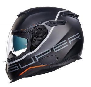Nexx-sx100-superspeed-motorcycle-helmet-side-view