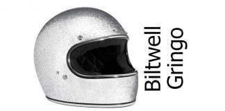biltwell-gringo-featured