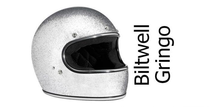 biltwell-gringo-featured
