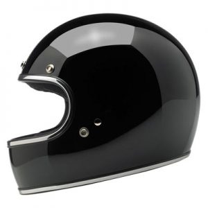biltwell-gringo-gloss-black-retro-helmet-side-view