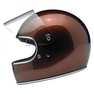 biltwell-gringo-s-bourbon-metallic-with-visor-motorcycle-helmet-side-view