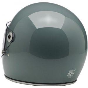 biltwell-gringo-s-gloss-agave-grey-helmet-rear-view