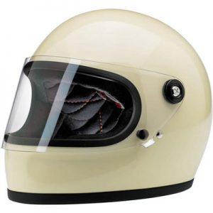biltwell-gringo-s-gloss-vintage-white-crash-helmet-side-view