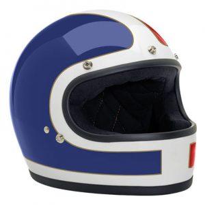 biltwell-gringo-tracker-limited-edition-helmet-side-view