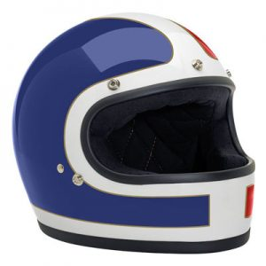 biltwell-gringo-tracker-limited-edition-helmet-side-view