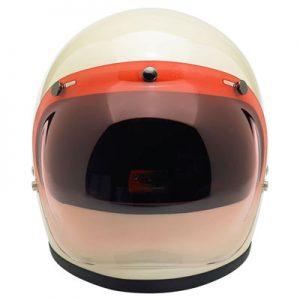biltwell-gringo-white-with-visor-motorcycle-helmet-front-view