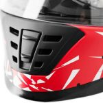 speed-and-strength-ss1600-chin-guard