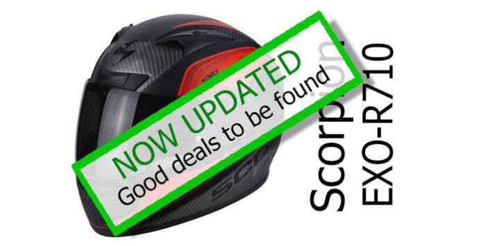 Scorpion-exo-r710-updated-deals-featured