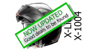 X-Lite-X-1004-updated-deals-featured