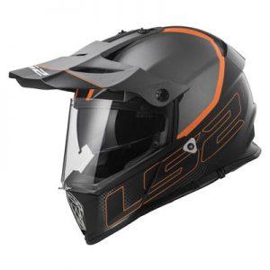 ls2-pioneer-element-off-road-adventure-bike-helmet-