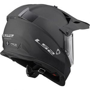 ls2-pioneer-titanium-adventure-motorcycle-helmet-rear-view-