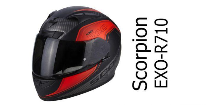 scorpion-Exo-R710-featured