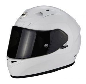 scorpion-exo-710-air-gloss-white-side-view