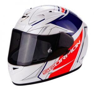 scorpion-exo-710-air-motorcycle-helmet-air-line-side-view