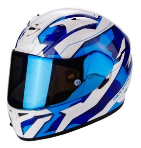 scorpion-exo-710-air-motorcycle-helmet-furio-blue-white-side-view