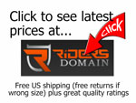 Click to visit Riders Domain