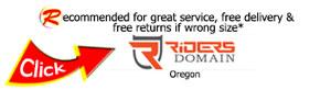 Sidebar-ridersdomain-recom-retailer