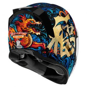 icon-airflite-good-fortune-motorcycle-helmet-rear-view
