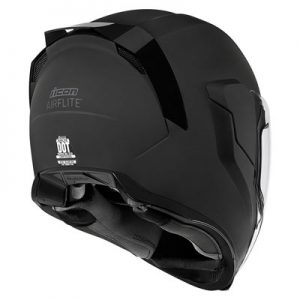 icon-airflite-rubatone-motorcycle-helmet-rear-view