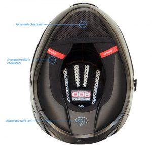 6D-ATS-1-helmet-inside-view