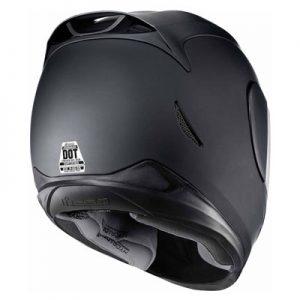 Icon-Airmada-rubatone-motorcycle-helmet-rear-view