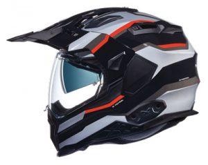 Nexx-X-Wed2-X-Patrol-Enduro-crash-helmet-side-view
