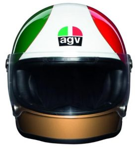 agv-x3000-ago-retro-helmet-front-view