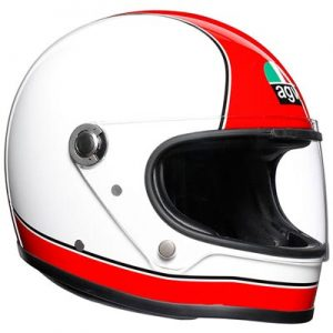 agv-x3000-motorcycle-helmet-red-white-side-view