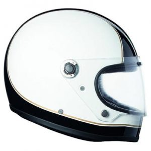 agv-x3000-super-motorcycle-helmet-black-white-side-view
