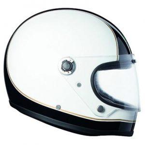 agv-x3000-super-motorcycle-helmet-black-white-side-view