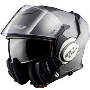 ls2-valiant-matt-titanium-modular-motorcycle-helmet-side-view