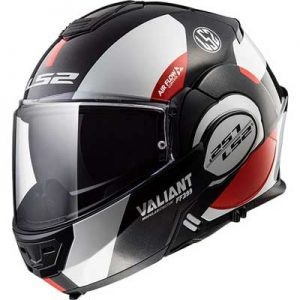 ls2-valiant-modular-crash-helmets-white-black-red-side-view