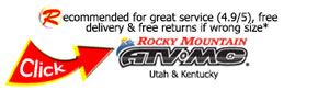visit-rocky-mountain-atv