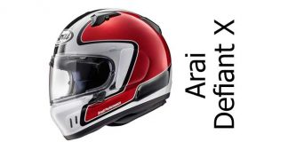 arai-defiant-x-featured-image