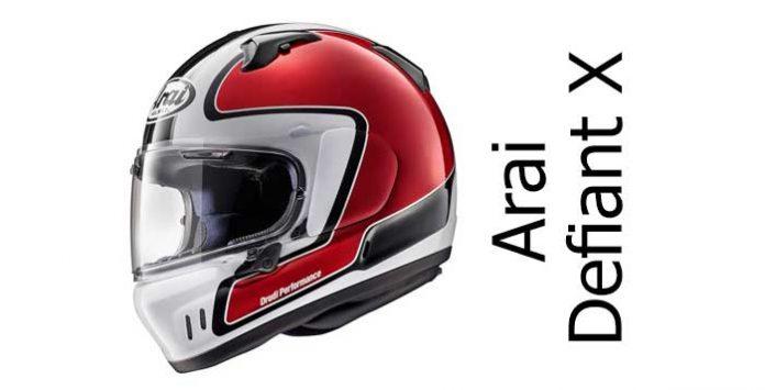 arai-defiant-x-featured-image