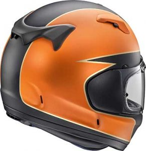 arai-defiant-x-motorcycle-crash-helmet-carr-orange-rear-view