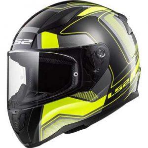 ls2-FF353-rapid-carrera-yellow-black-full-face-helmet-side-view