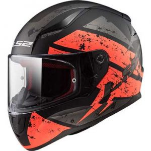 ls2-FF353-rapid-deadbolt-full-face-helmet-side-view