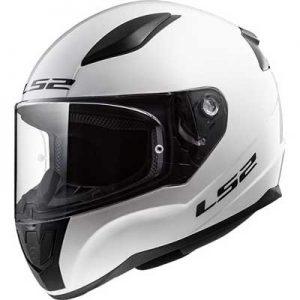 ls2-FF353-rapid-white-motorcycle-helmet-side-view