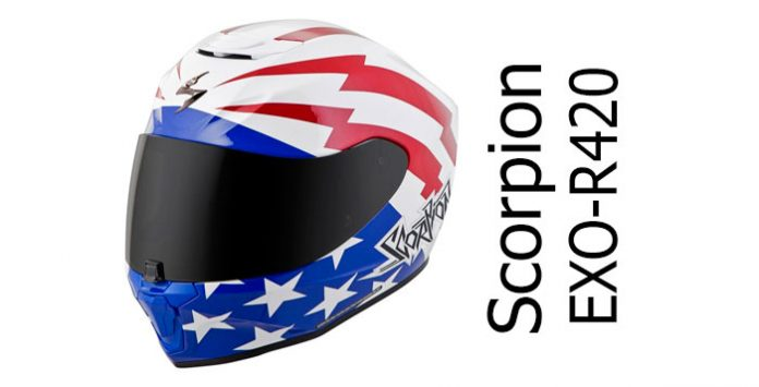 scorpion-exo-R420-featured