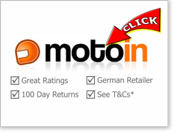 buy roof helmet from Motoin logo