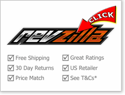 Click to visit Nexx at Revzilla