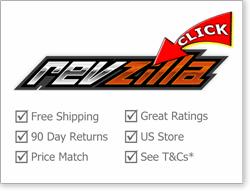 Click to visit Nexx at Revzilla