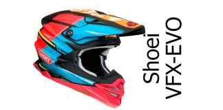 shoei-vfx-evo-featured