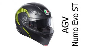 AGV-Numo-Evo-ST-featured