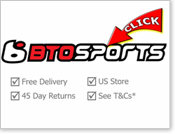 BTO Sports