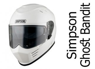 Simpson-ghost-bandit-featured