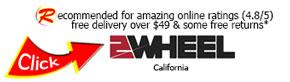 Sidebar-2wheel-recom-retailers