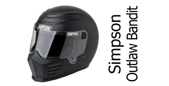 557264f1957 Crash Helmet Review Articles - Billys Crash Helmets